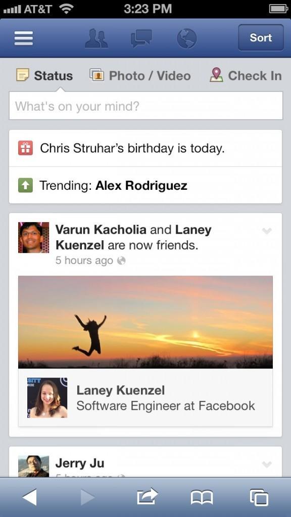 Facebook_Trending_Topic