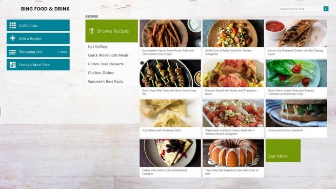 Windows_8.1_Bing_food