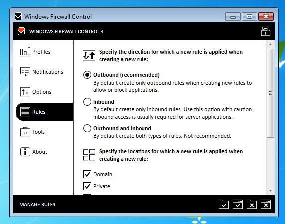 Windows_Firewall_Control_Foto_5