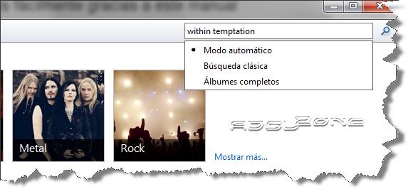 búsqueda mp3 song