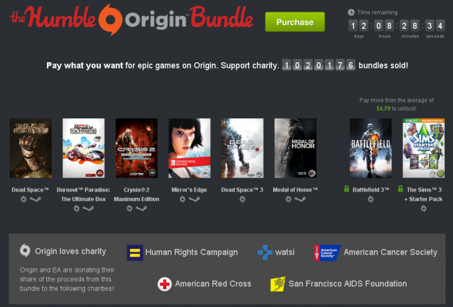 humble_origin_bundle_foto_1