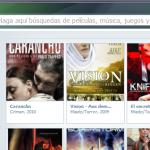 MediaGet: Busca y descarga películas, música, juegos con este Bittorrent