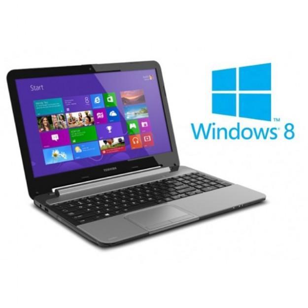 portatil_windows_8