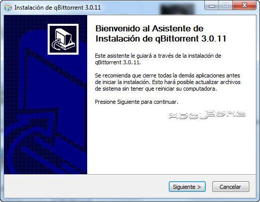 manual-qbittorrent-instalacion
