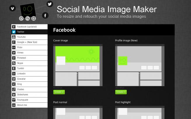 social_media_image_maker_foto_1