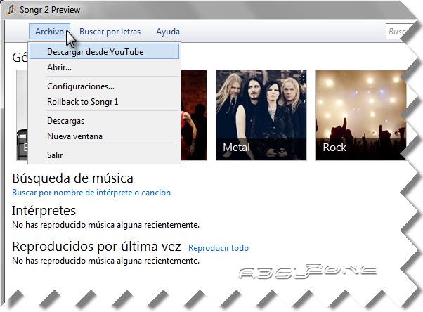 song-menu.archivo
