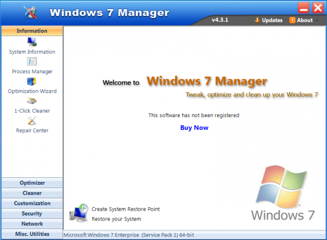windows_7_manager_foto_2