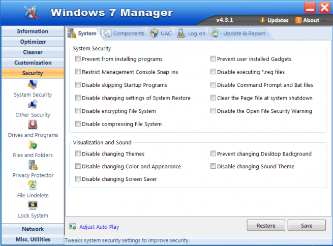 windows_7_manager_foto_5