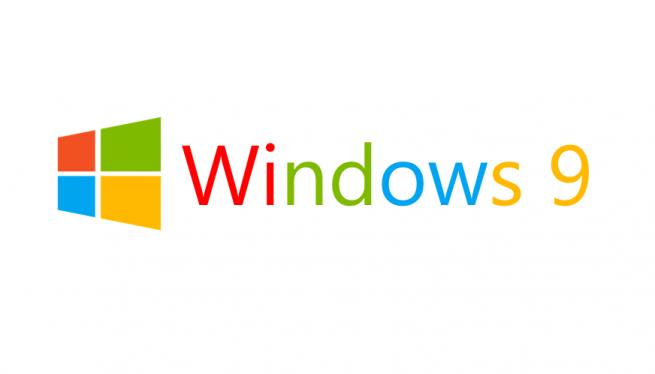 windows_9