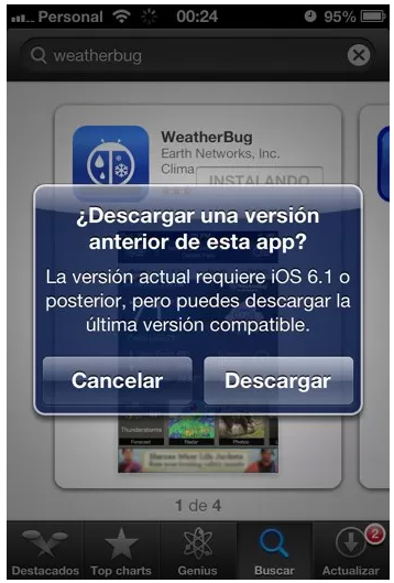 App_Store_Apple_iOS_compatible
