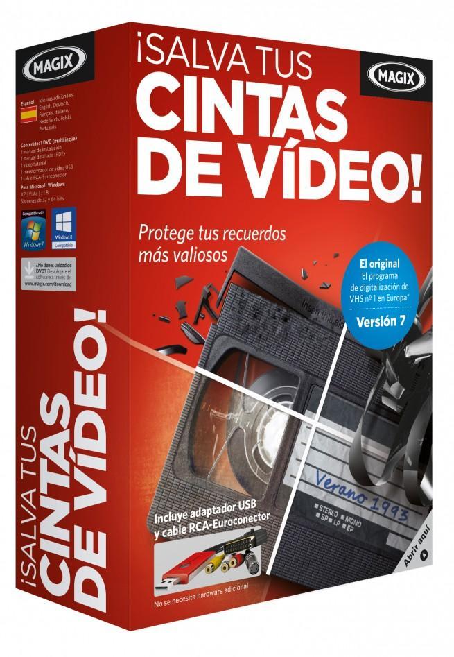MAGIX_salva_tus_cintas_7_caja