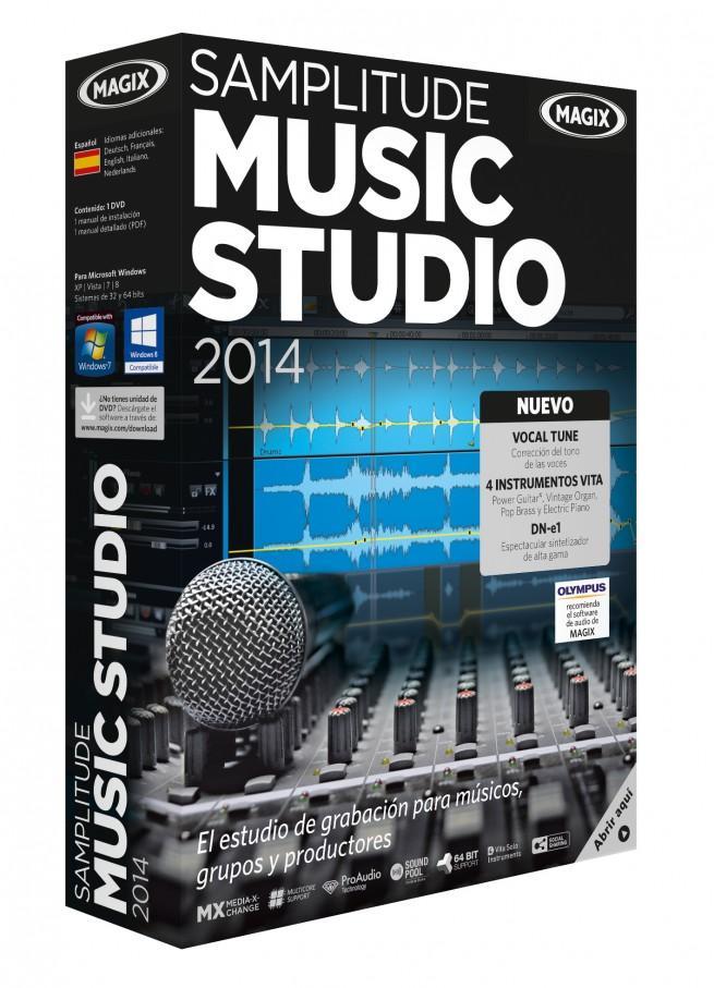 MAGIX_samplitude_music_studio_2014caja