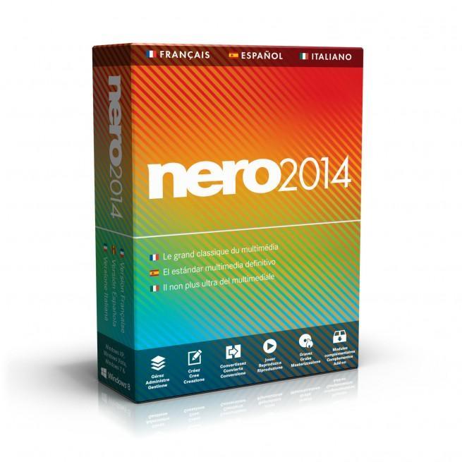 Nero_2014_caja_foto_1