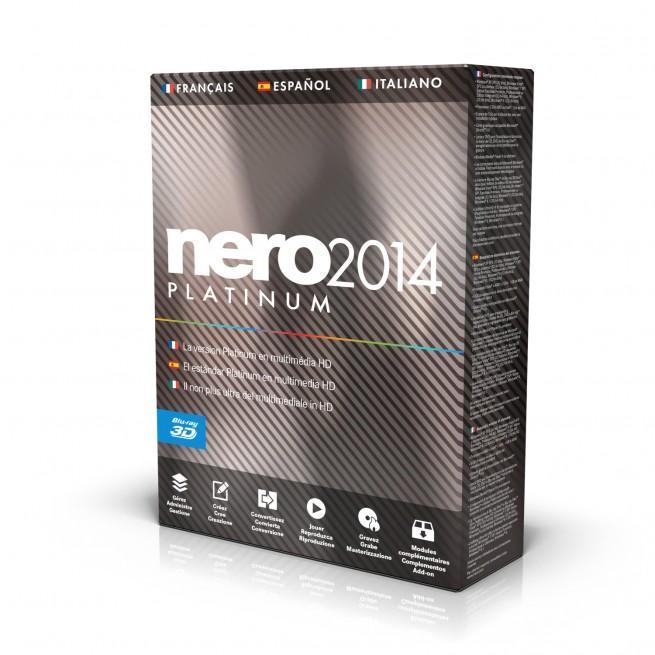 Nero_2014_caja_foto_2