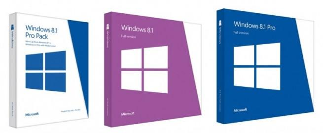 Windows_8.1_versiones