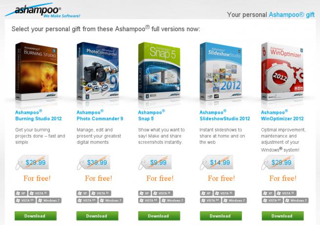 ashampoo_pack_gratis_2012_2