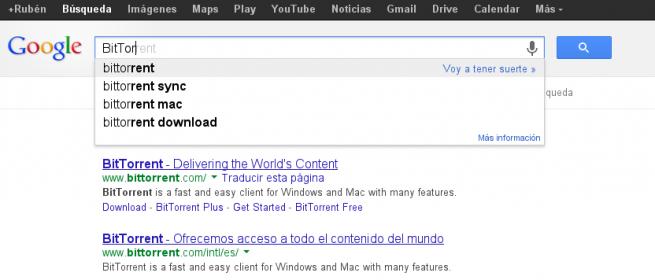 bittorrent_google_censura_off