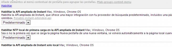 google_chrome_nueva_pestaña_foto_1