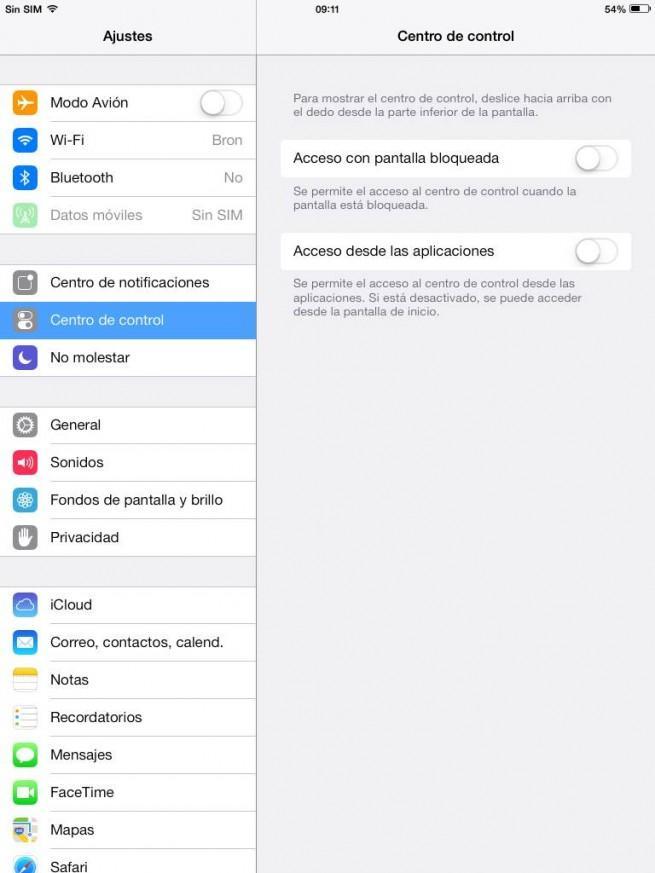iOS_7_menu_deshabilitar_caracteristicas_foto_2