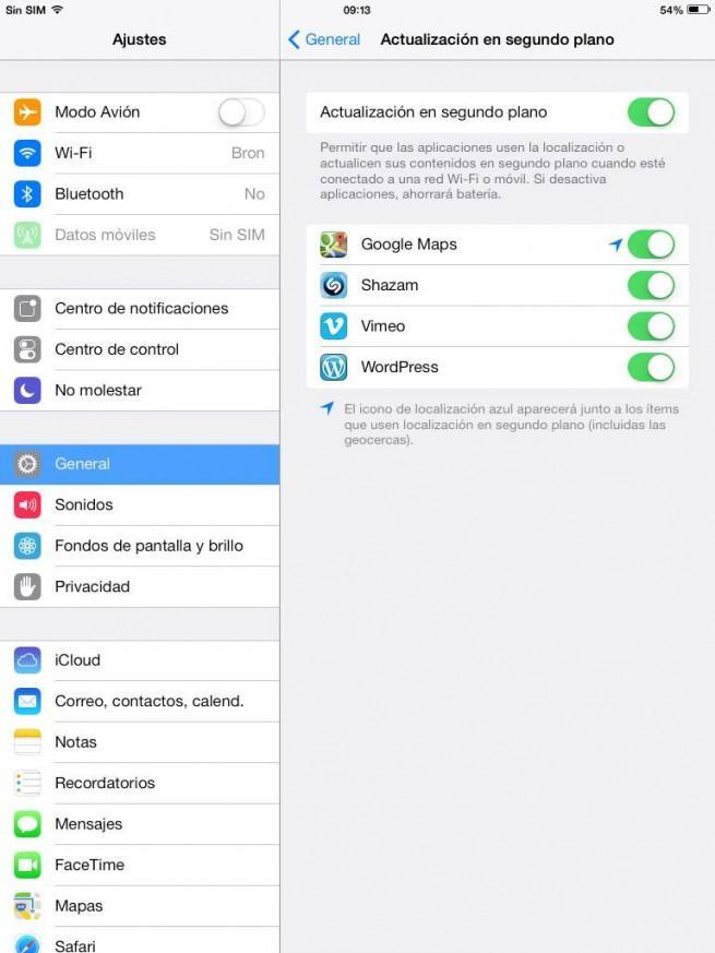 iOS_7_menu_deshabilitar_caracteristicas_foto_4