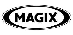 MAGIX lanza nuevas versiones de varios de sus programas