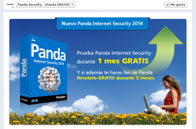 panda_internet_security_2014_promo_foto_1