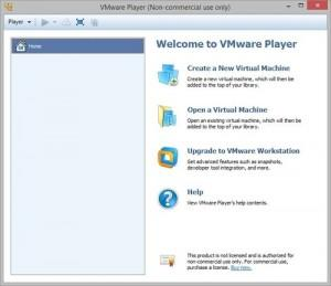vmware-player-6-foto