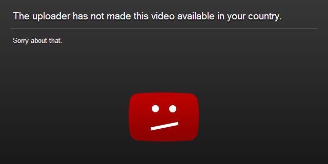 youtube_error_video_no_disponible