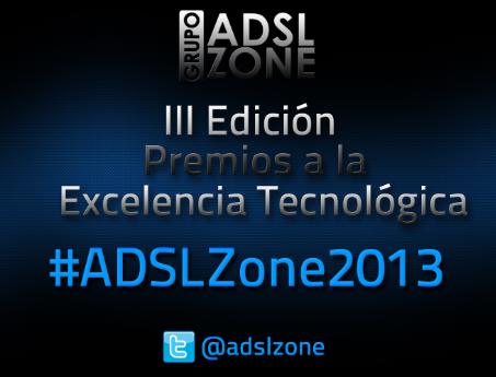 AdslZone-premios-3