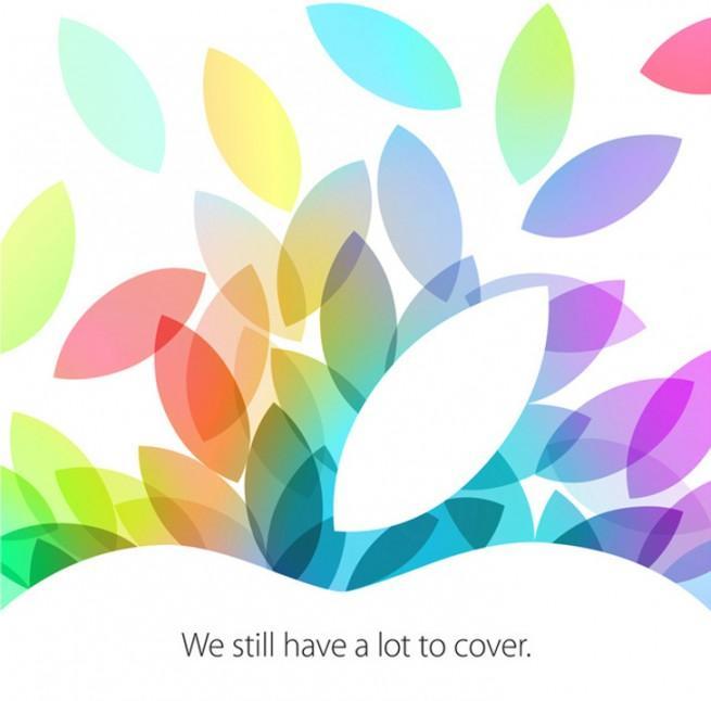Apple_invitación_octubre_2013