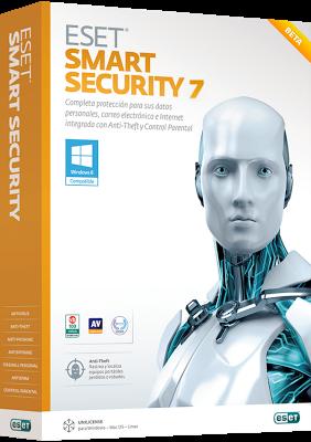 Eset_smart_security_7_foto