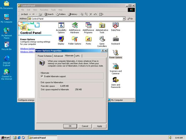 Historia_Windows_MSWindows_2000