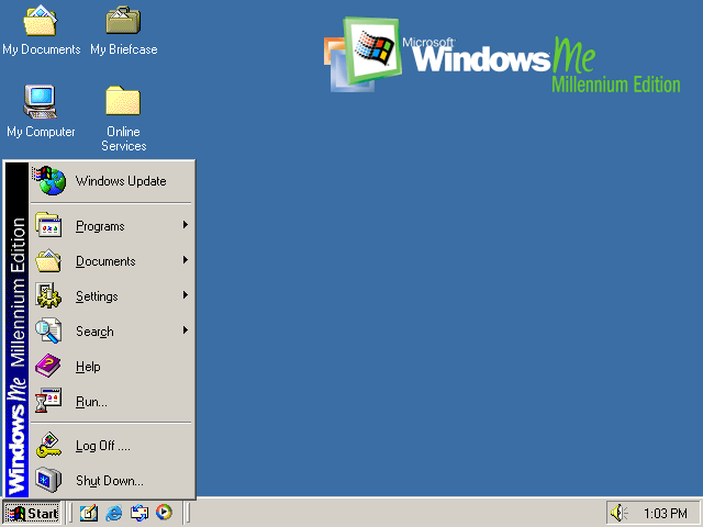 Historia_Windows_MSWindows_me