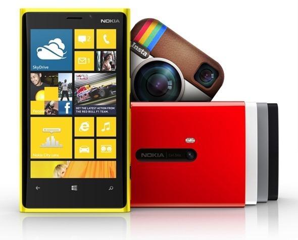 Instagram_windows_phone_8