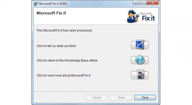 Internet_Explorer_Fix-it_foto