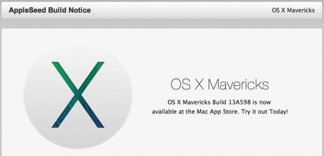 Mac_OS_X_Mavericks_foto_pre-release