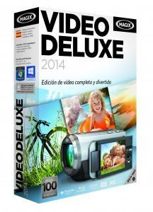 Magix_video_deluxe_2014