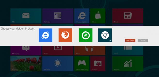 Windows_8.1_elegir_navegador