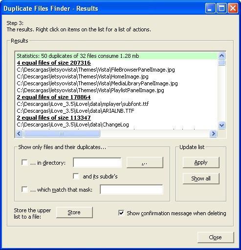 duplicate-files-finder-archivos-duplicados-foto