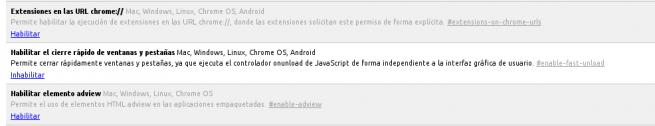 google_chrome_cierre_rapido_pestañas