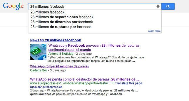 google_resultados_falsa_noticia_whatsapp