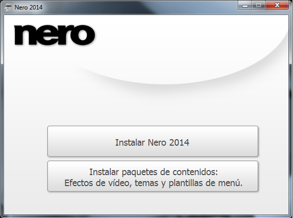 nero_2014_review_foto_1