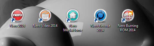 nero_2014_review_foto_3