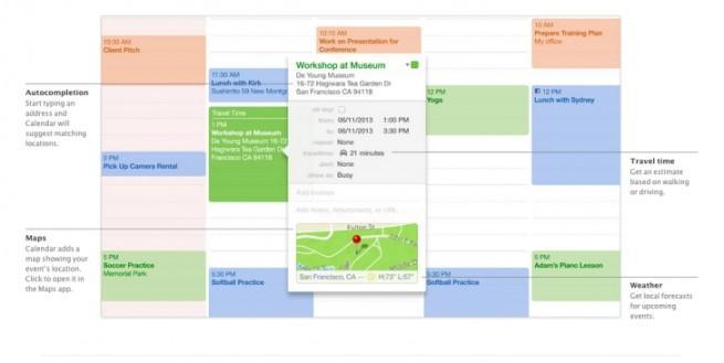 os_x_mavericks_novedades_calendario
