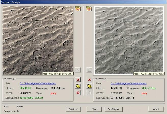 similar-images-archivos-duplicados-foto