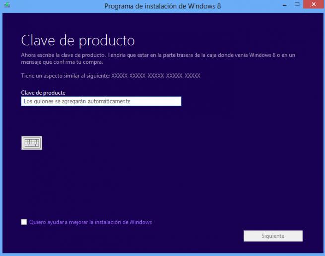 windows_8.1_ISO_tuto_foto_2