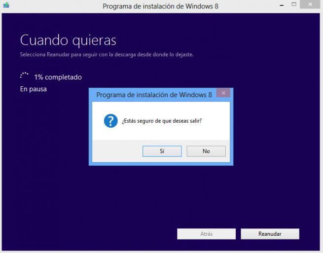 windows_8.1_ISO_tuto_foto_5