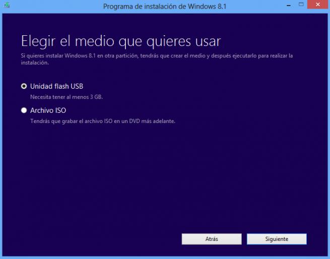 windows_8.1_ISO_tuto_foto_9