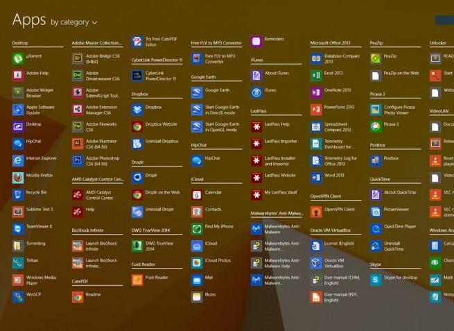 windows_8.1_todos_los_programas