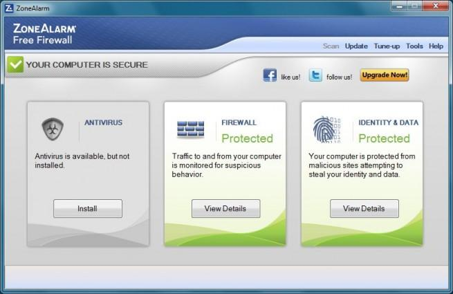 zonealarm-free-firewall-2013